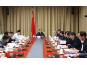 农业农村部通过《国家质量兴农战略规划(2018-2022)》