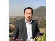 【纪念改革开放征文精选】李庆东:人生注定农机缘