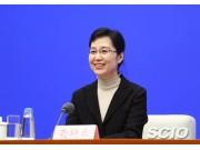 [全文]国务院政策吹风会|推进农机化和农机装备产业升级