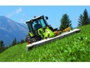 """""""一帶一路""""農業合作:提供更多創新機遇和路徑"""