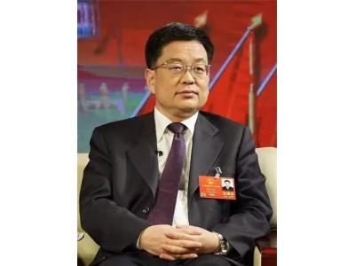 中国一拖董事长赵剡水接受《中国经济周刊》专访:我们不止卖拖拉机,还在做技术输出