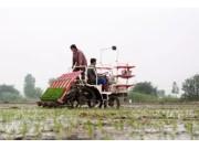 速看!农业农村部发布70项农业主推技术,农机的真多
