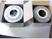 科乐收(CLAAS)原装滤芯与非原装滤芯的简单对比