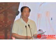 宗锦耀:推进农村一二三产业融合发展的思路与路径