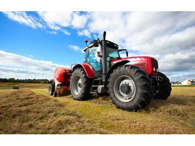 农机企业加快推进国四排放升级工作