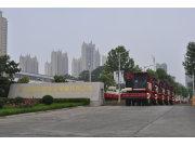 郑州中联的花生收获机不仅省时省力,收益还比别人高!