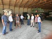 打造最强经销商!约翰迪尔美国现代化农业浸润式体验(下篇)