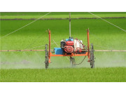 越南:打造成世界TOP15农业强国,农机需求加速