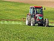 如东:推进粮食生产全程机械化,路在何方?