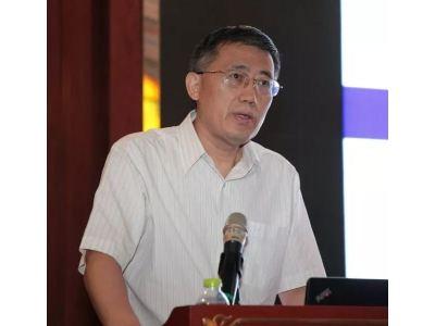 李安宁:购机补贴政策成效如何关键要看农民是否满意
