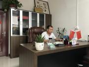 代理郑州中联的花生收获机,在当地销量遥遥领先,眼光比蛮干重要