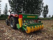 农机行业:所有的生意都值得重做一遍!