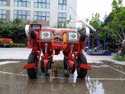 免耕播种机将是回暖市场的第一把火!