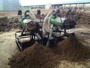 农业农村部:加大力度支持畜禽养殖废弃物资源化利用装备发展!