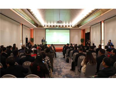 中联重科:产教融合创双赢农机发展迎机遇