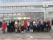Agritechnica 2019中国风采!中国成德国汉诺威展第三大参展国