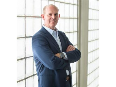 Perkins发动机有限公司宣布领导层人事变动