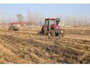 国家发改委:2020年这些农机鼓励发展!