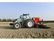山東省每年拿出10億以上補貼農機裝備!