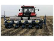 黑龍江省兩項農機作業地方標準通過審定并發布