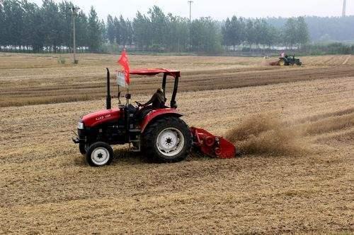 「必威登录网站」人年夜代表沈昌健:小型机器化是农业古代化紧张拉力