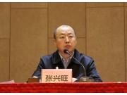 剛剛,農業農村部副部長張桃林談了3個農機問題