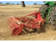 深松作业如何才能走进农民心中?靠补贴?这几点的原因有道理!