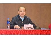 关于农机购置补贴,张兴旺司长重点强调了这三点!