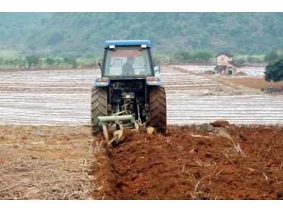 """从地方2019农机化工作要点看补贴""""新风向"""""""