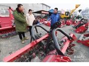 玉米應該這樣種!河北發布春玉米生產技術指導意見