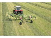 下半年農機市場大戲如何上演?