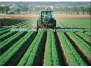 全国首个《农业生产托管服务规范》即将实施!