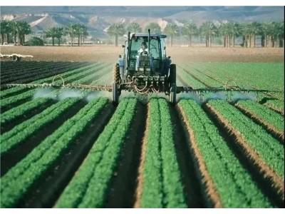 全國首個《農業生產托管服務規范》即將實施!