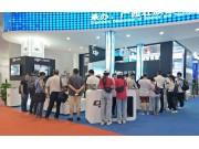 DJI 大疆創新亮相東盟博覽會,持續深耕東南亞市場
