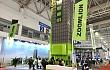 raybet32智能环保烘干装备闪耀第三届中国粮食交易大会