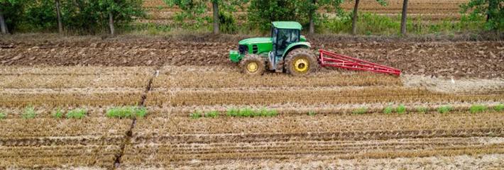传统农机从业者如何转型升级?来这个论坛听听专家们怎么说