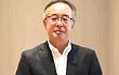 洋马农机(中国)有限公司中岛伟雄总经理就任
