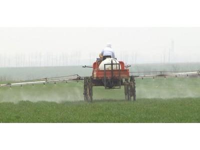 以实际行动打赢疫情防控阻击战 实现农业生产开门红