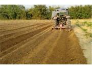廣東各地農機部門迅速掀起春耕備耕熱潮