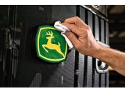 """迪爾公司再獲""""全球最具商業道德企業""""榮譽稱號"""