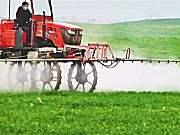 稳住农业基本盘 备春耕战疫情紧锣密鼓