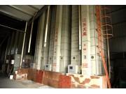 2019湖南谷物干燥機質量調查報告公布,江蘇天禹領跑國產品牌