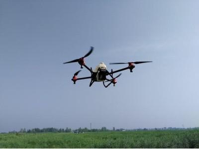 湖北:農機促春耕,農業生產忙