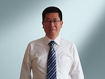 约翰迪尔中国任命新总裁