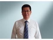 約翰迪爾中國任命新總裁