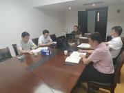 湖北省農業農村廳全面部署農機安全生產專項整治三年行動