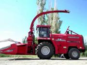 从二手牧神青贮机干起,换了全新的产品后一年收入超过30万