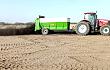 新牧场如何选购畜牧养殖设备?看看老牌牧场的选择你就懂了!