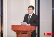 2022全國農機展將于2022年3月26日至28日在河南駐馬店舉辦