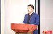 2022全国农机展将于2022年3月26日至28日在河南驻马店举办